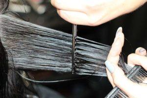natural way to protect hair