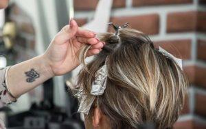 natural ways to take care of hair