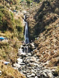 Visit Dharamshala