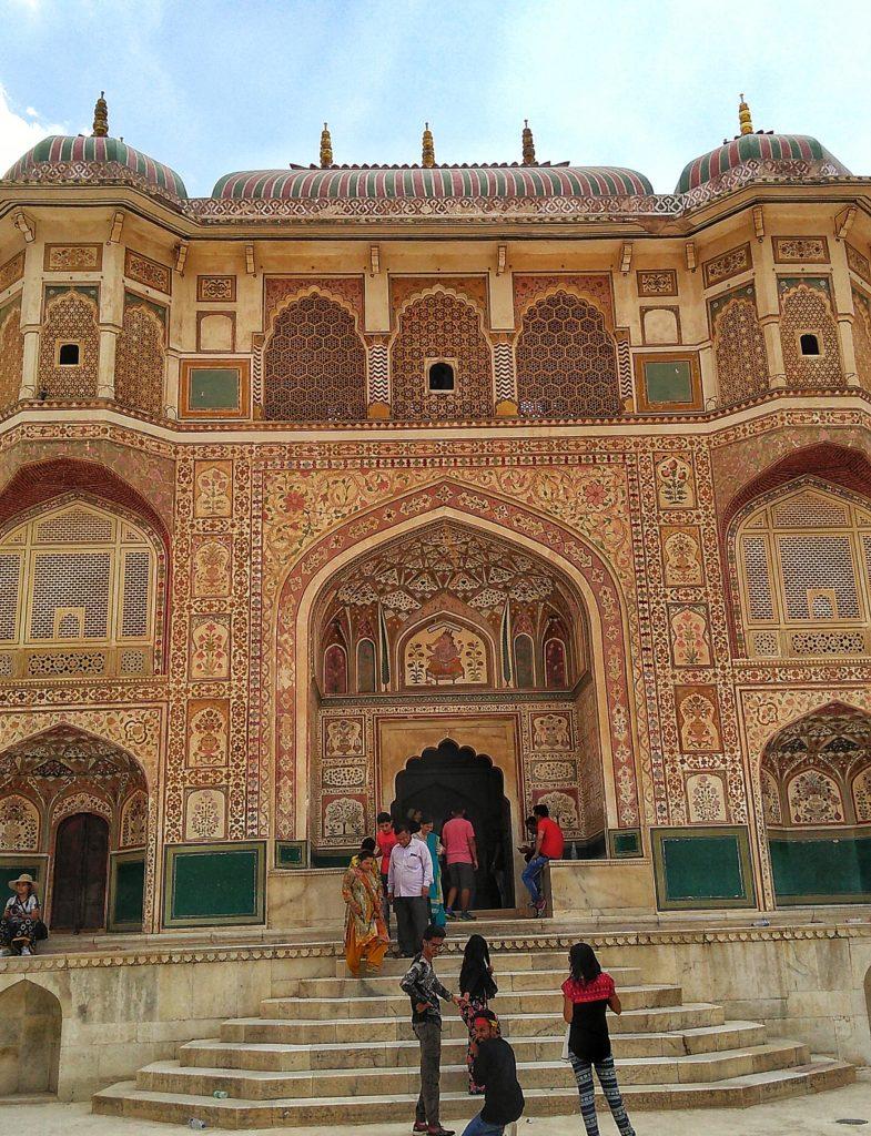 Visit Jaipur