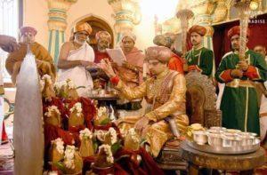 Dasara Celebration In Mysore