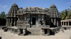 Visit In Mysore